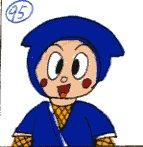 f:id:umenomi-gakuen:20141003003211j:plain