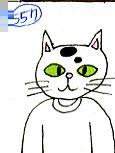 f:id:umenomi-gakuen:20141003003728j:plain