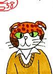 f:id:umenomi-gakuen:20141003004111j:plain