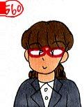 f:id:umenomi-gakuen:20141003004216j:plain