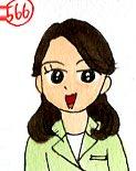 f:id:umenomi-gakuen:20141003004712j:plain