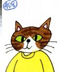 f:id:umenomi-gakuen:20141003005017j:plain
