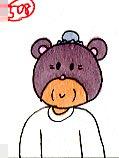 f:id:umenomi-gakuen:20141003005055j:plain