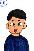 f:id:umenomi-gakuen:20141003005145j:plain