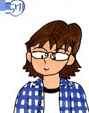 f:id:umenomi-gakuen:20141003005203j:plain