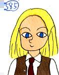 f:id:umenomi-gakuen:20141003005615j:plain
