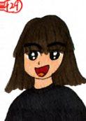 f:id:umenomi-gakuen:20141005172912j:plain