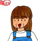 f:id:umenomi-gakuen:20141005172940j:plain