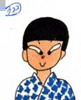 f:id:umenomi-gakuen:20141005173714j:plain