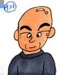 f:id:umenomi-gakuen:20141005174025j:plain