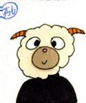 f:id:umenomi-gakuen:20141005174340j:plain