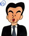 f:id:umenomi-gakuen:20141005174446j:plain