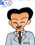 f:id:umenomi-gakuen:20141005174558j:plain