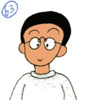 f:id:umenomi-gakuen:20141005175805j:plain