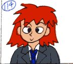 f:id:umenomi-gakuen:20141005180147j:plain