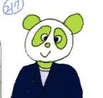 f:id:umenomi-gakuen:20141005180308j:plain