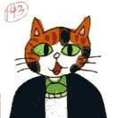 f:id:umenomi-gakuen:20141005180741j:plain