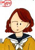 f:id:umenomi-gakuen:20141005181100j:plain