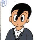 f:id:umenomi-gakuen:20141005183225j:plain