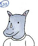 f:id:umenomi-gakuen:20141005183707j:plain