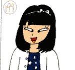f:id:umenomi-gakuen:20141005184053j:plain