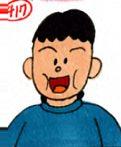f:id:umenomi-gakuen:20141005184306j:plain