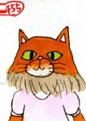 f:id:umenomi-gakuen:20141005190611j:plain