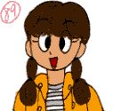 f:id:umenomi-gakuen:20141005190709j:plain