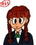 f:id:umenomi-gakuen:20141005190858j:plain