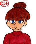 f:id:umenomi-gakuen:20141005190919j:plain