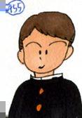f:id:umenomi-gakuen:20141006180935j:plain