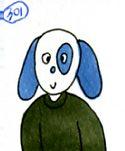 f:id:umenomi-gakuen:20141007174325j:plain