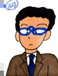 f:id:umenomi-gakuen:20141007174453j:plain