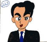f:id:umenomi-gakuen:20141007174603j:plain