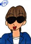 f:id:umenomi-gakuen:20141007221723j:plain
