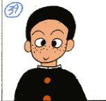 f:id:umenomi-gakuen:20141008170107j:plain