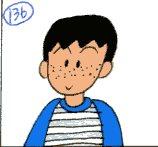 f:id:umenomi-gakuen:20141008170307j:plain