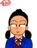 f:id:umenomi-gakuen:20141008170703j:plain