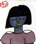 f:id:umenomi-gakuen:20141011164132j:plain