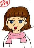 f:id:umenomi-gakuen:20141011164228j:plain