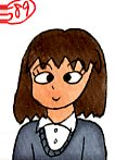 f:id:umenomi-gakuen:20141011164251j:plain