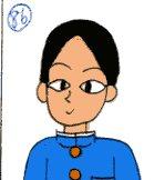 f:id:umenomi-gakuen:20141011164404j:plain