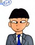f:id:umenomi-gakuen:20141011164521j:plain