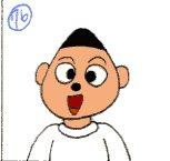f:id:umenomi-gakuen:20141011164602j:plain