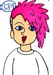 f:id:umenomi-gakuen:20141011165015j:plain