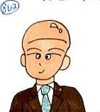 f:id:umenomi-gakuen:20141016162057j:plain
