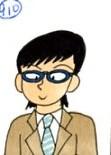 f:id:umenomi-gakuen:20141016162130j:plain