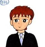 f:id:umenomi-gakuen:20141016162226j:plain