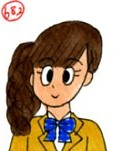 f:id:umenomi-gakuen:20141017233455j:plain
