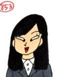f:id:umenomi-gakuen:20141022132942j:plain